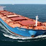 Международные морские кодексы