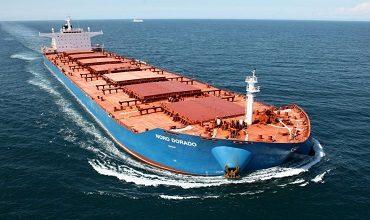 Международные морские кодексы по опасным грузам