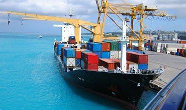Сервис опасных грузов во время морской транспортировки