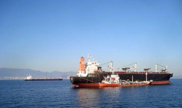 Анализ характерных аварий судов при плавании в проливах и каналах