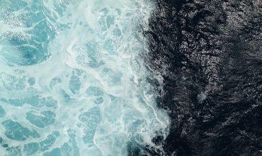 Безопасность мореплавания во льдах