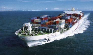 Современное состояние и специфика управления системой морского транспорта России