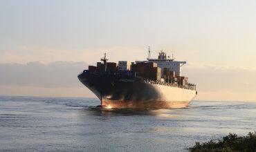 Особенности работы на танкере
