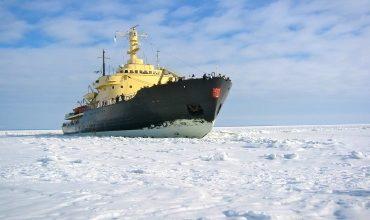 Классификация судов и ледоколов