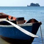 Обеспечение безопасности судна