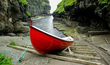 Управление судном при плавании на мелководье и в узкости