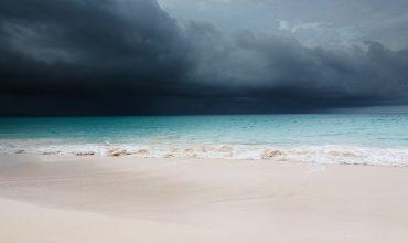 Подготовка к плаванию в штормовую погоду