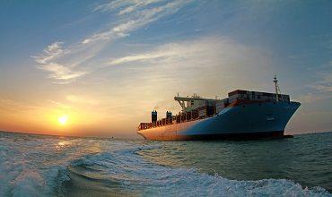 Штурманский состав судов внутреннего водного плавания. Документация, оборудование и снабжение