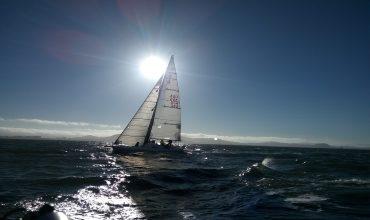 Основы безопасности мореплавания