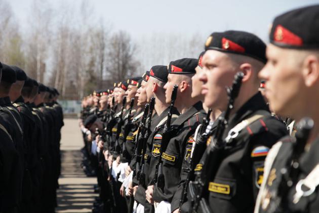 336-я бригада