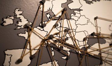 Электронная картографическая навигационная информационная система (ECDIS)