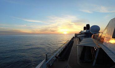 Особенности морской перевозки яхт