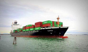 Классификация размеров грузовых судов. Часть А