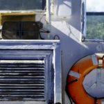 Непотопляемость морских судов