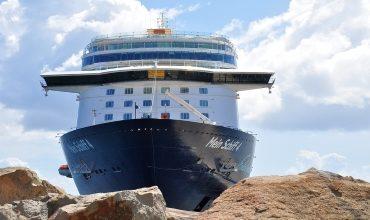 Международные правила предупреждения столкновений на море — Часть В. (МППСС-72)