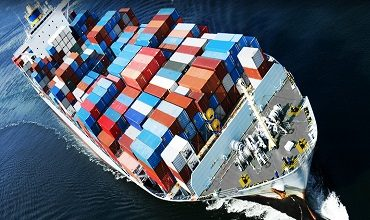 Правила морской перевозки опасных грузов