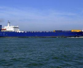 Швартовка на море — особенности управления судном