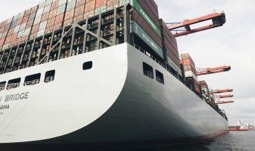Теория судна — Методические указания