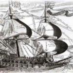 Военно-парусный флот