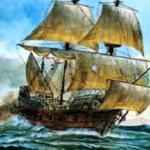 Торговцы и пираты