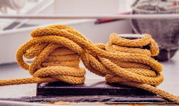 Документация, принимаемая при ремонте судов