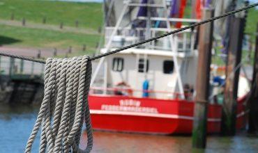 Технологические процессы разборки и сборки механизмов судна