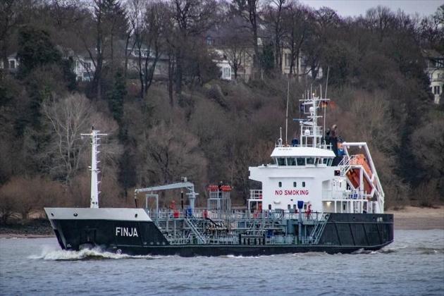 Виды ремонта судов - Finja