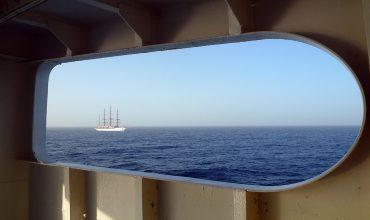 Дефектация и ремонт судовых паровых котлов и теплообменных аппаратов