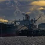 Организация ремонта судна