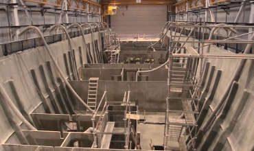 Создание защищенных от износа конструкций судна