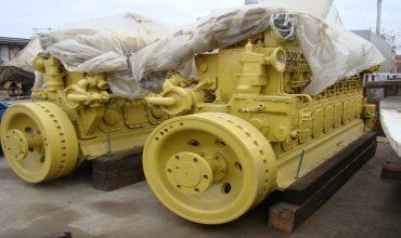 Общие методы ремонта и повышения ресурса деталей