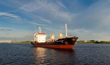 Специальные покрытия для судов и кораблей и особенности их нанесения