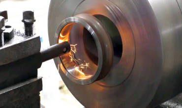 Приборы для измерения шероховатости поверхности, волнистости и отклонений формы