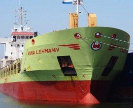 Конструктивные типы транспортных судов и особенности проектирования их конструкций