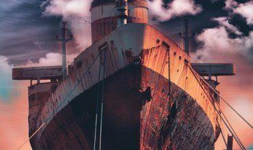 Конструкция и расчеты днищевых перекрытий в корпусе судна
