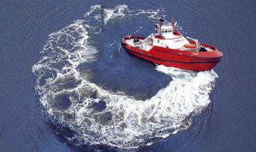 Способы расчета управляемости маломерного судна