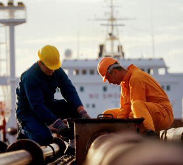Gas Tank Environmental Control