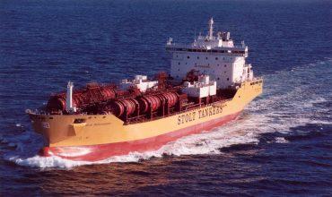 Международные Правила морской перевозки опасных грузов