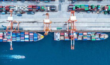 Транспортные характеристики грузов