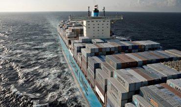 Грузовые характеристики морских грузов