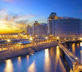 Quality and Interchangeability of Natural Gas